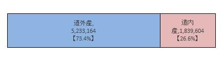 r2shuruibetu-3.jpg